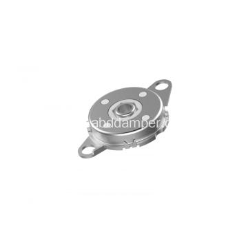 Rotary Damper Disk Damper For Wall Flip Chair